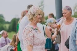 Hull_Wedding-119