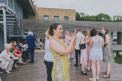 Hull_Wedding-122