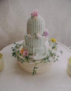 Hull_Wedding-129