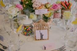 Hull_Wedding-136