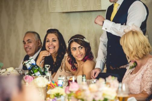 Hull_Wedding-165