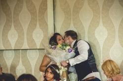 Hull_Wedding-168