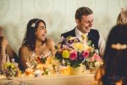 Hull_Wedding-171