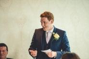 Hull_Wedding-172