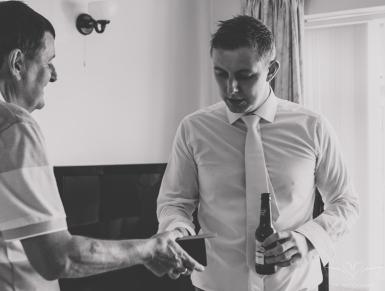 Hull_Wedding-2