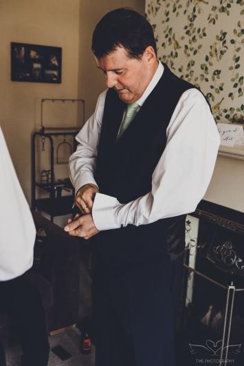 Hull_Wedding-28