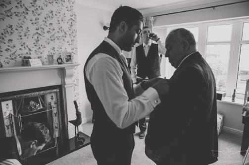 Hull_Wedding-40