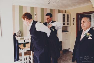 Hull_Wedding-49