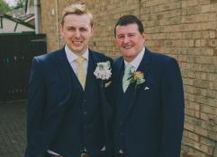 Hull_Wedding-53