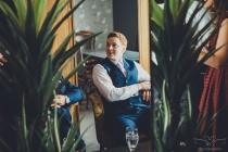 Hull_Wedding-63