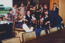 Hull_Wedding-67