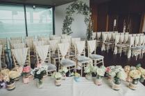 Hull_Wedding-69