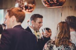 Hull_Wedding-73