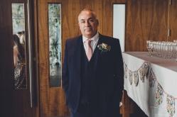 Hull_Wedding-74