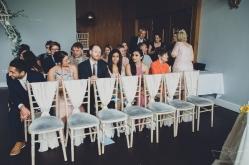 Hull_Wedding-76