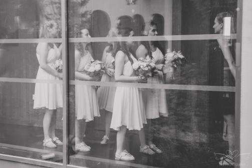 Hull_Wedding-78
