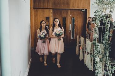 Hull_Wedding-79