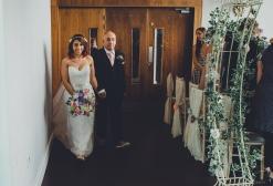 Hull_Wedding-82