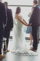 Hull_Wedding-85