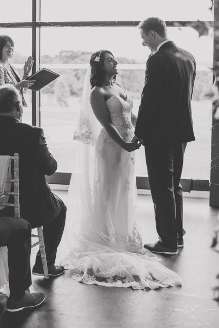 Hull_Wedding-90