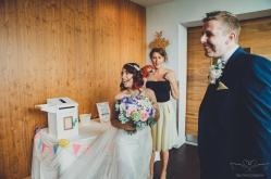 Hull_Wedding-98