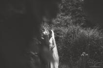 Suzy_Charlie_Blog-89