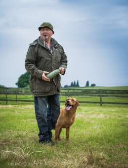 Dog_equine_Photographer_Derbyshire (23 of 74)
