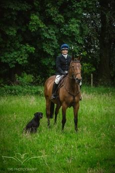 Dog_equine_Photographer_Derbyshire (66 of 74)