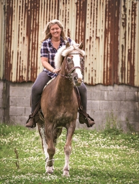 equine_phootgrapher_Staffordshire-16