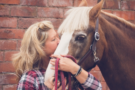 equine_phootgrapher_Staffordshire-27
