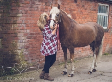 equine_phootgrapher_Staffordshire-28