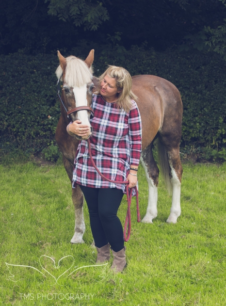 equine_phootgrapher_Staffordshire-36