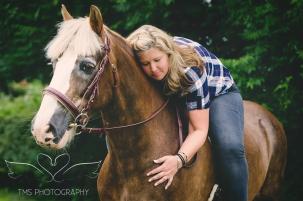 equine_phootgrapher_Staffordshire-5