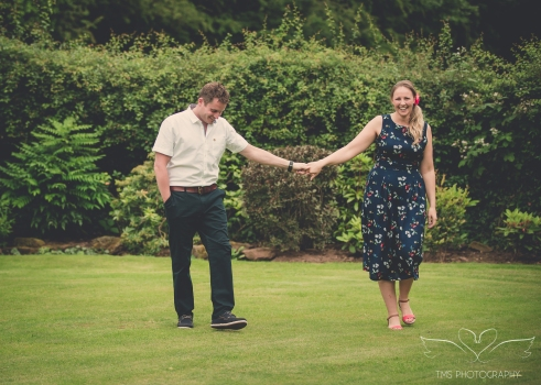 pre-wedding_Engagement_Derbyshire-38