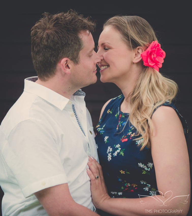 pre-wedding_Engagement_Derbyshire-68