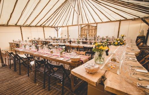 wedding_photographer_Lullington_derbyshire-103