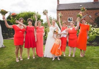 wedding_photographer_Lullington_derbyshire-108