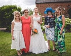 wedding_photographer_Lullington_derbyshire-109