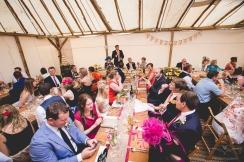 wedding_photographer_Lullington_derbyshire-110