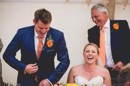 wedding_photographer_Lullington_derbyshire-113