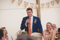 wedding_photographer_Lullington_derbyshire-121