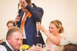 wedding_photographer_Lullington_derbyshire-123