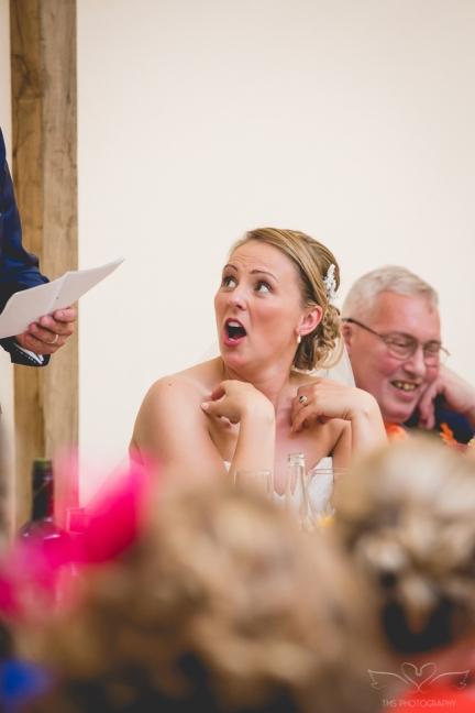 wedding_photographer_Lullington_derbyshire-127