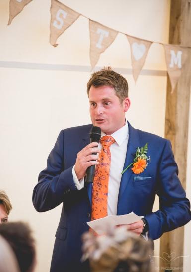 wedding_photographer_Lullington_derbyshire-129