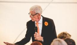 wedding_photographer_Lullington_derbyshire-137