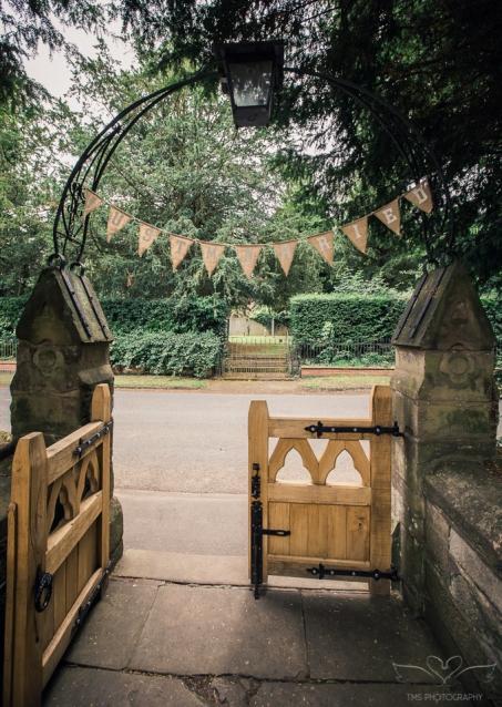 wedding_photographer_Lullington_derbyshire-14