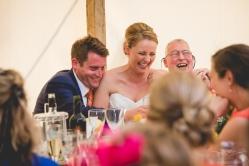 wedding_photographer_Lullington_derbyshire-140
