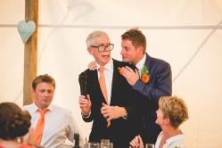 wedding_photographer_Lullington_derbyshire-141