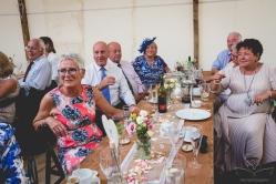wedding_photographer_Lullington_derbyshire-146