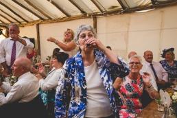 wedding_photographer_Lullington_derbyshire-147